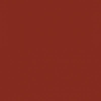 Peinture de façade bois Rouge suédois