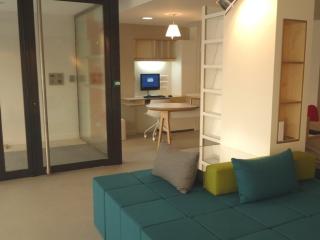 hall-meuble-design AB2