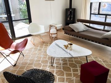 table-marbre-blanc-carrare-DESIGN