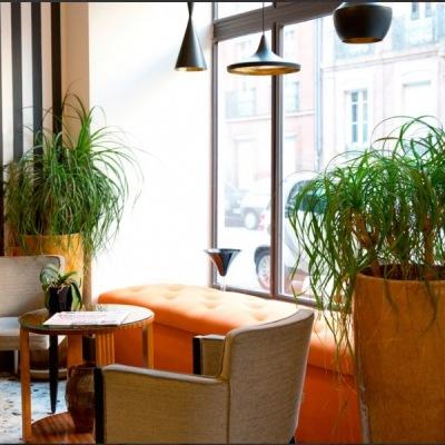Design-banquette-velours