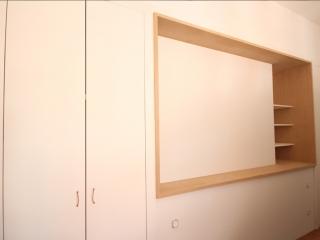 meuble-chambre-appart-hausm