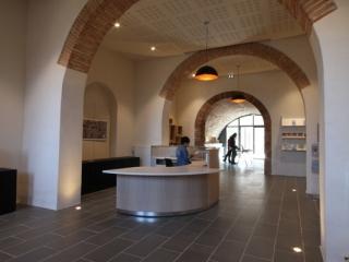 office-de-tourisme-banque-d