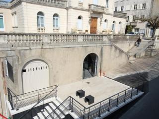 mairie-puylaurens-parking-p