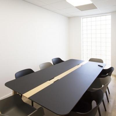 Salle-de-réunion