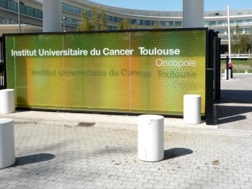 enseigne-oncopole-toulouse