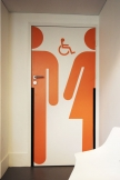 pictogrammes-sanitaire-odys