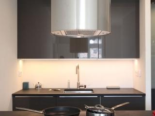 cuisine-detail-ardoise