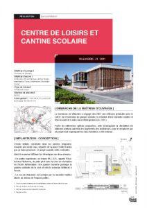 31_CLSH_cantine_Villaudric1