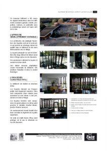 31_CLSH_cantine_Villaudric2